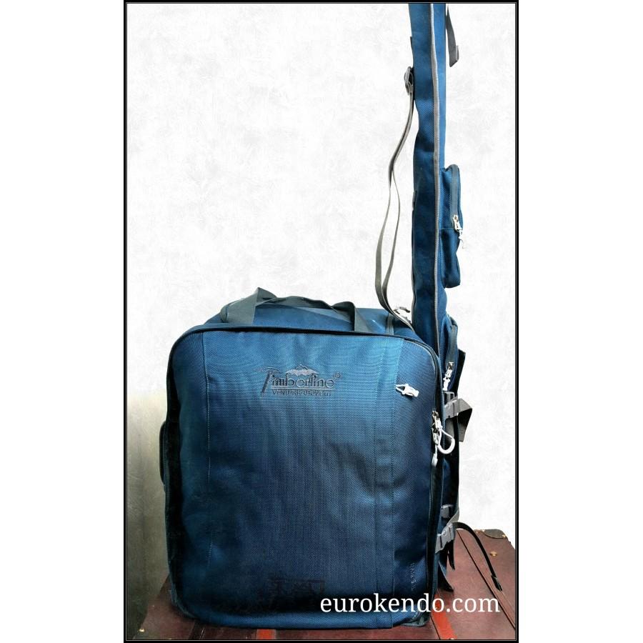 The khan bag set limited jpg 900x900 Kendo gear bags b337fe1513fde