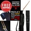 Starter Kit D - Deluxe Pack
