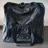 UPGRADED Kendogu Bag (SHOULD/BACK PACK)