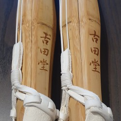 [Pack of 2] Furutado [古田堂] Jissenkata 39 AAA